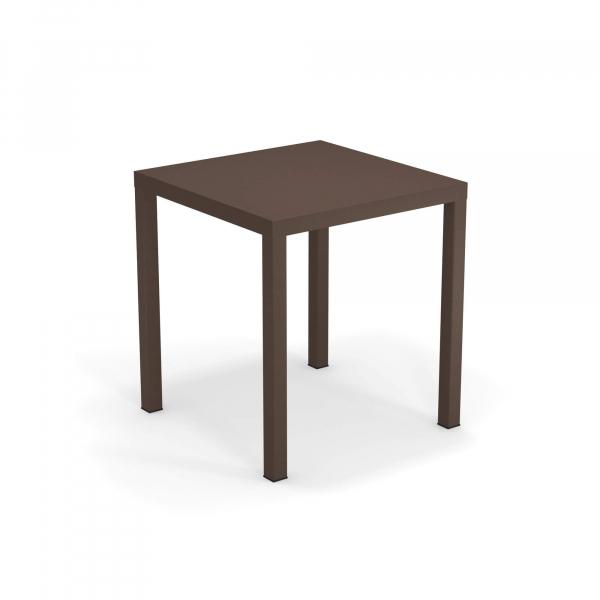 Nova Square Table 70×70 – Emu [4]