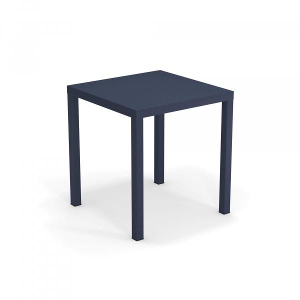 Nova Square Table 70×70 – Emu [5]