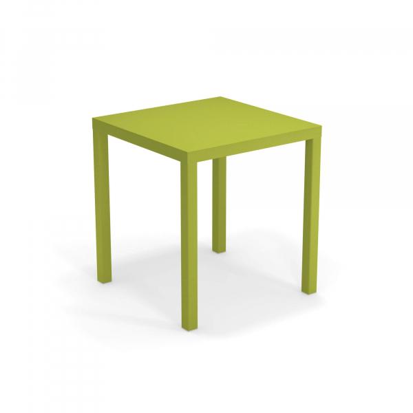 Nova Square Table 70×70 – Emu [7]