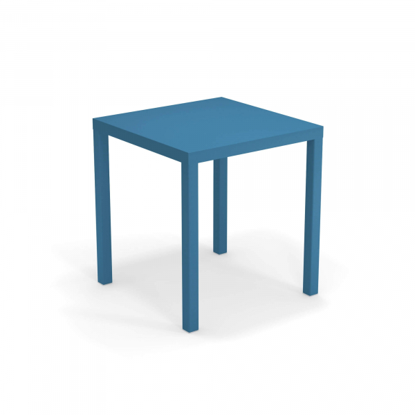 Nova Square Table 70×70 – Emu [8]