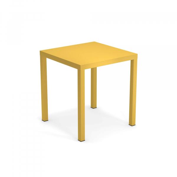 Nova Square Table 70×70 – Emu [9]