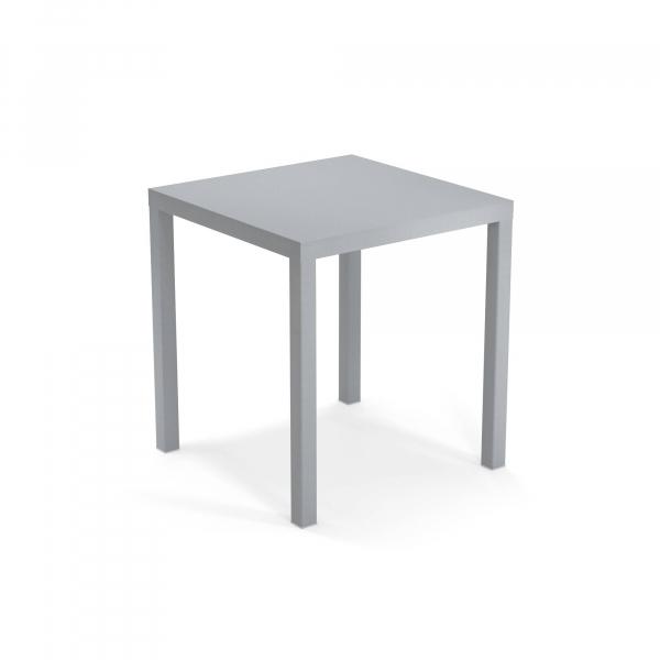Nova Square Table 70×70 – Emu [15]
