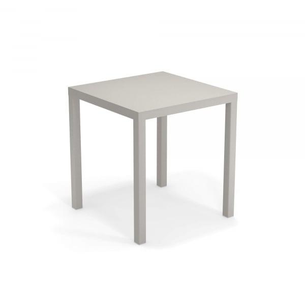 Nova Square Table 70×70 – Emu [16]