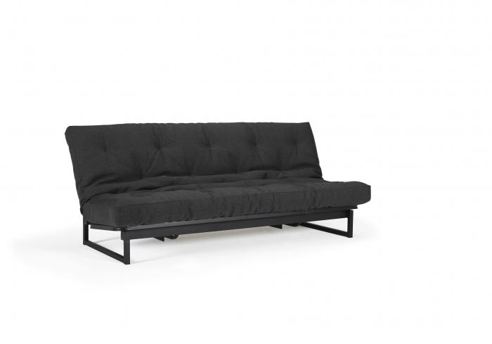 Canapea extensibila fraction sofa bed Innovation Living 1