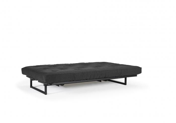 Canapea extensibila fraction sofa bed Innovation Living 3
