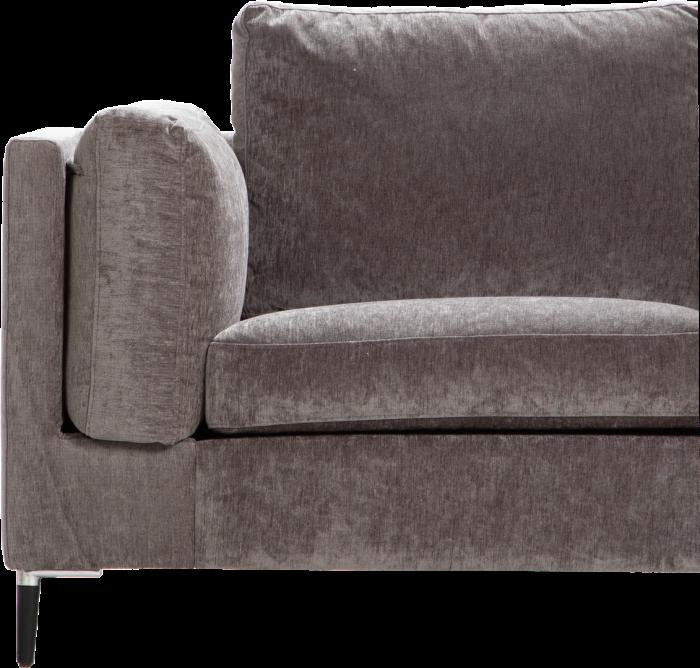 Canapea Frisco 5