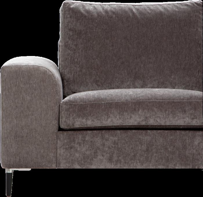 Canapea Frisco 251 x 92 cm- 3 locuri 3