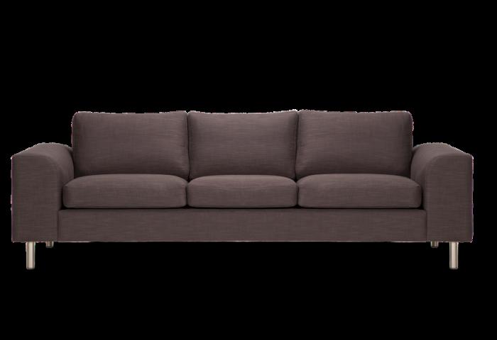 Canapea Frisco 251 x 92 cm- 3 locuri 0