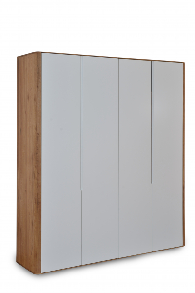 Dulap modular Ena – Combinatia B [3]
