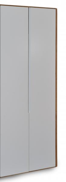Dulap modular Ena – Combinatia B [5]