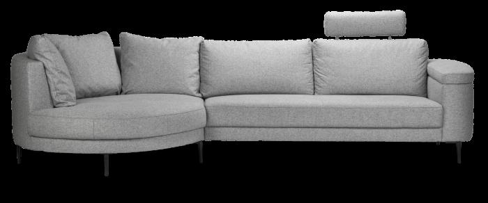 Canapea Linari 0