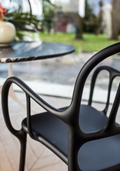 Milà Chair – Magis 2