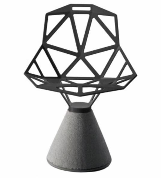 Chair One Magis [4]