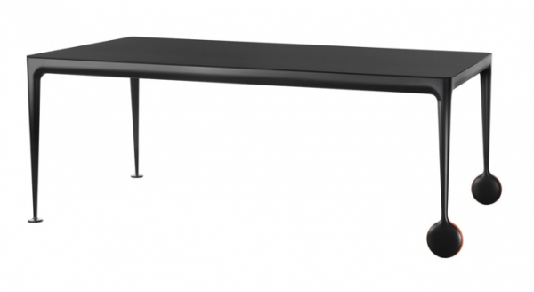 Table Big Will – Magis 0