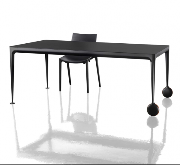 Table Big Will – Magis 2