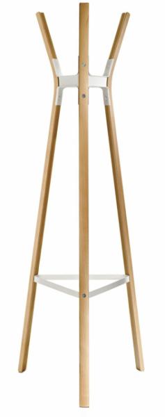Steelwood Coat Stand – Magis 0