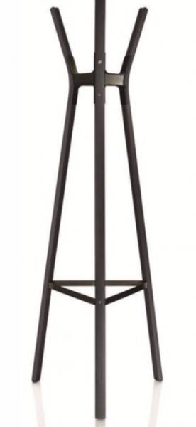 Steelwood Coat Stand – Magis 3