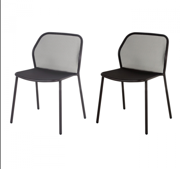 Darwin Chair – Emu [1]