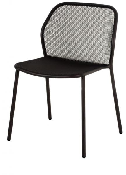 Darwin Chair – Emu [0]