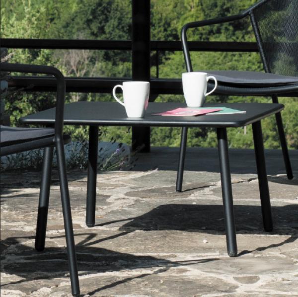 Darwin Coffee Table – Emu 1