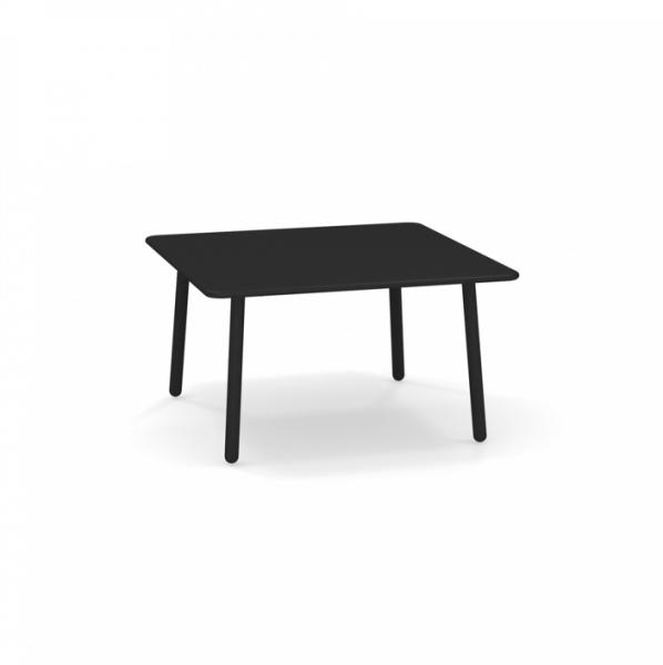 Darwin Coffee Table – Emu 0