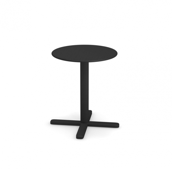 Darwin Round Table 60×60 – Emu 0