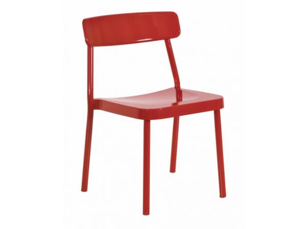 Grace Chair – Emu [0]