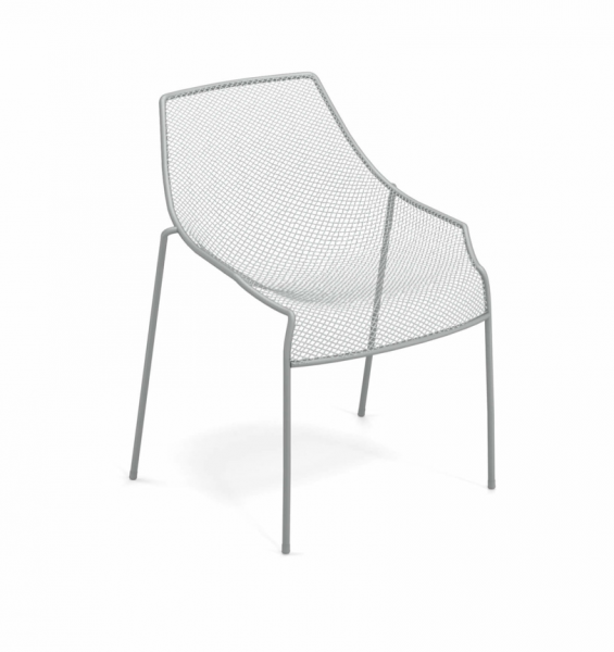 Heaven Chair – Emu 1