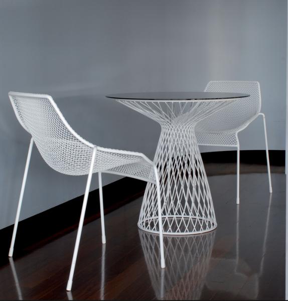 Heaven Coffee Table – Emu 3