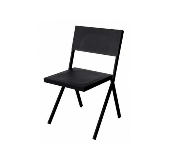 Mia Chair – Emu [9]