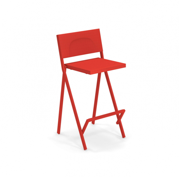 Mia Bar Stool – Emu 7