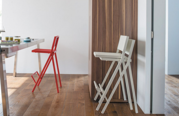 Mia Bar Stool – Emu 8