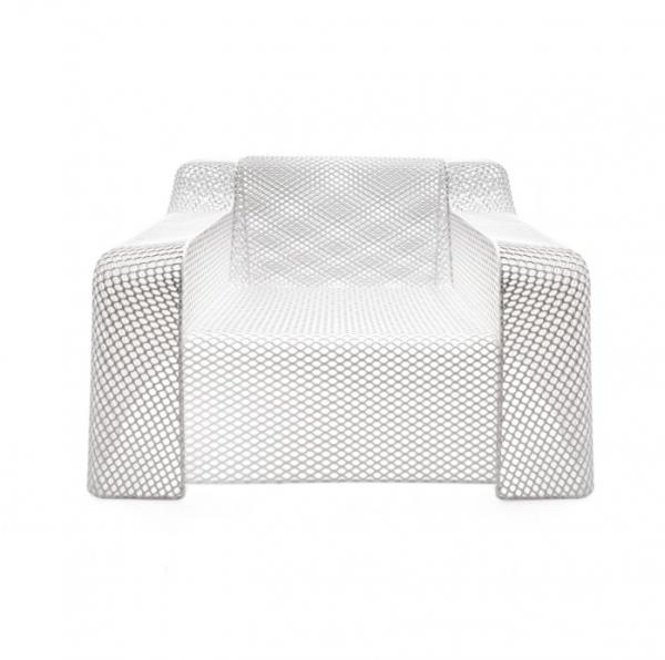 Ivy Lounge Chair – Emu [0]