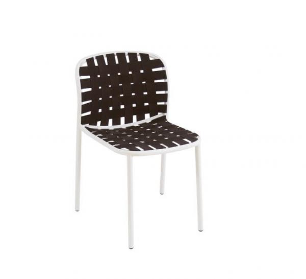 Yard Chair -Emu 5