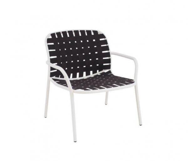 Yard Lounge Chair – Emu 5