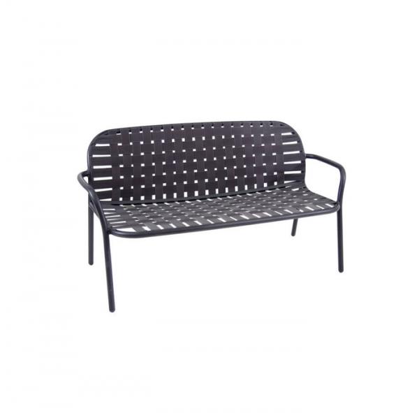 Yard Sofa – Emu 5