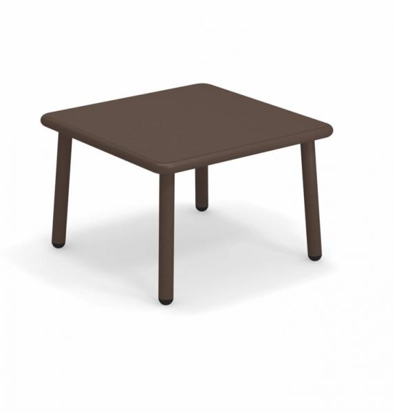 Yard Coffee Table – Emu [4]