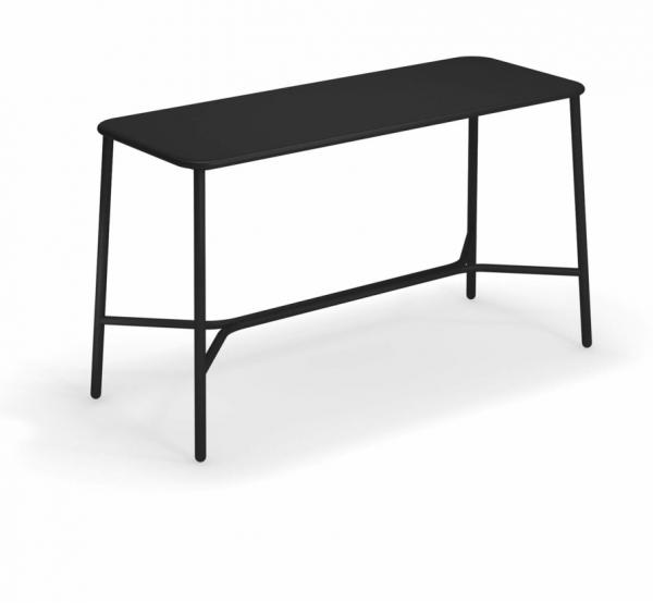 Yard Counter Table – Emu 5