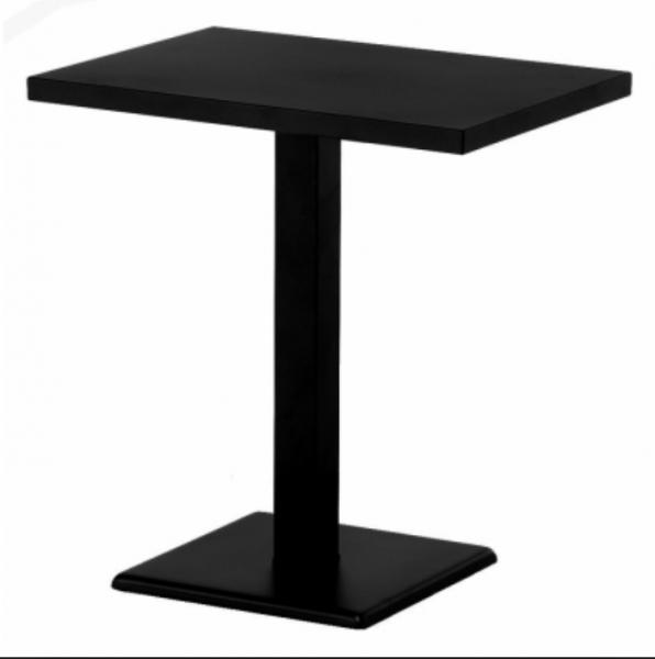 Round Rectangular Table – Emu [5]
