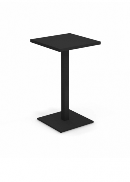 Round Counter Table 60x60 – Emu 4