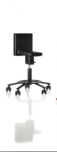 360° Chair – Magis 0