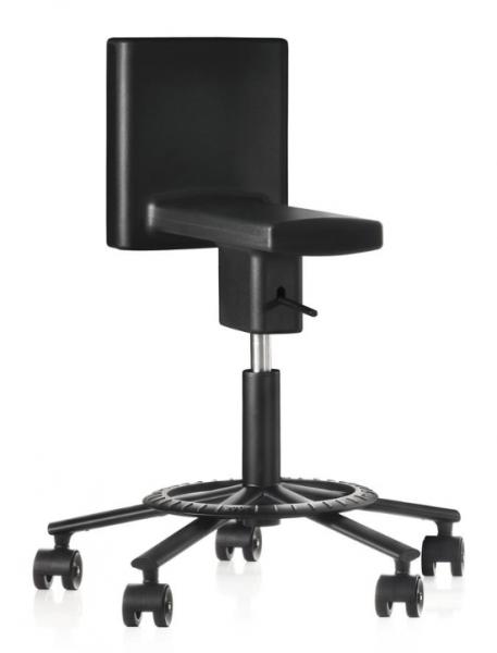 360° Chair – Magis 1