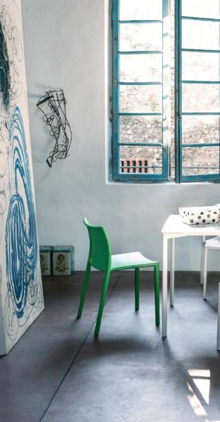 Air Chair – Magis 1