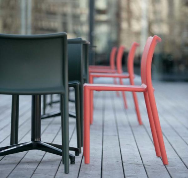 Air Chair – Magis 2