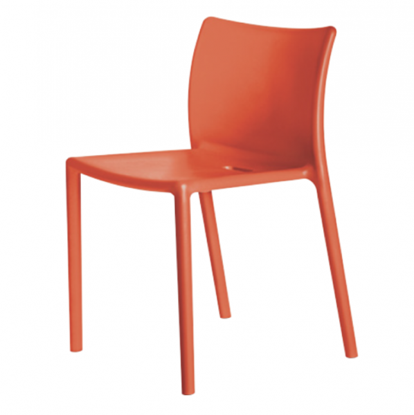 Air Chair – Magis 0