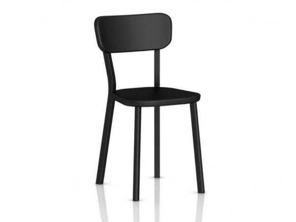 Deja-vu Chair – Magis 0