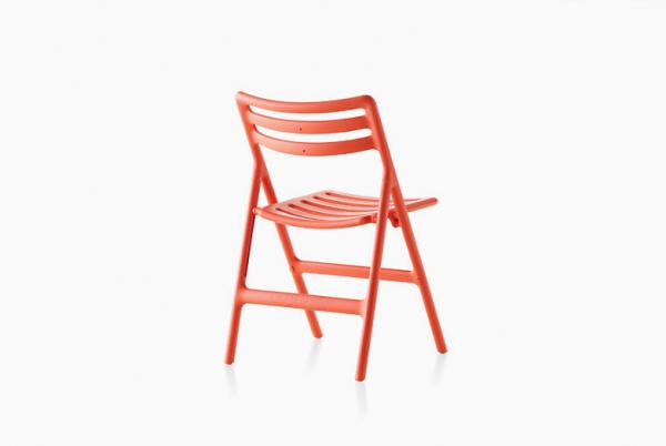 Folding Air-Chair – Magis 0