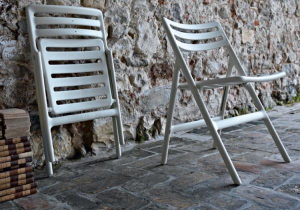 Folding Air-Chair – Magis 1