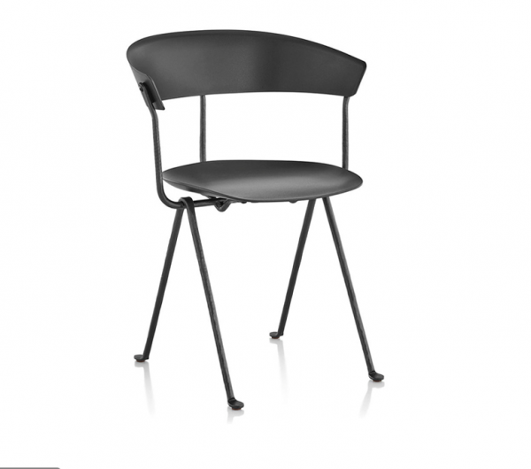 Officina Chair – Magis [0]