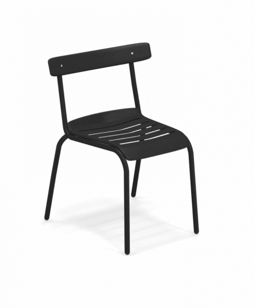 Miky Garden Chair – Emu 7